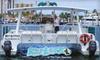Up to 53% Off Keylypso Snorkeling Tour