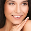 Up to 57% Off Hair or Nail Services in Mentor