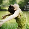 Curtis Chiropractic - Northwest Austin: $49 for Consultation, Examination, and Three Allergy Treatments at Curtis Chiropractic ($240 Value)