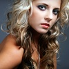 Up to 51% Off at Aries Salon in Sarasota