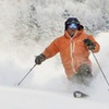 19% Off One Lift Ticket at Magic Mountain Ski Resort