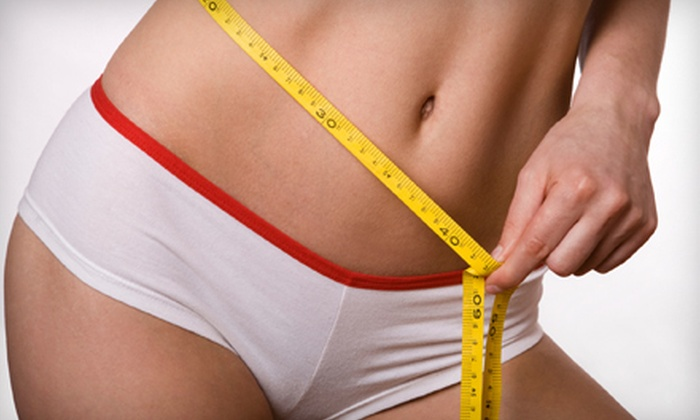 NutriMedical Wellness and Weight Loss Institute - Multiple Locations: $99 for a Four-Week Optima XH Rapid-Weight-Loss Program from NutriMedical Wellness and Weight Loss Institute ($699 Value)