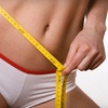 86% Off Four-Week Weight-Loss Program