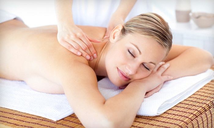 Optimum Health Chiropractic - Reseda: One or Three 60-Minute Swedish Massages at Optimum Health Chiropractic (73% Off)