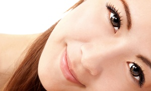 Scottsdale Ridge Medispa: $160 for 20 Units of Botox Injections at Scottsdale Ridge Medispa ($280 Value)