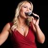 59% Off Singing Workshop from Singingbelt