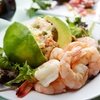20% Cash Back at Lolo's Seafood Shack