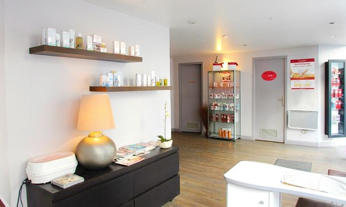 jusqu 39 10 s ances de palper rouler in et sens groupon. Black Bedroom Furniture Sets. Home Design Ideas