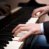 Up to 61% Off Instrument or Voice Lessons