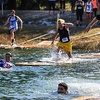 Up to 51% Off The Challenge Mud Run