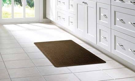 Rejuvenation Anti-Fatigue Kitchen Mats