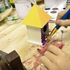 Up to 61% Off Classes at Young at Art