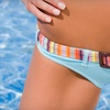 Up to 67% Off Brazilian Waxing at Paggios