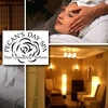 Half Off at Pecan's Day Spa