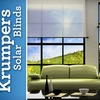 82% Off Solar Blinds