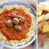 52% Off at Sweet Taste of Italy