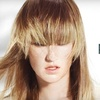 55% Off Hair Services at Pyure