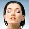 Up to 77% Off Microdermabrasion or Peels