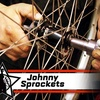 53% Off Bike Tune-Up at Johnny Sprockets