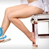 Up to 86% Off Med Spa Services