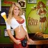 Up to 56% at Tilted Kilt Pub & Eatery in Hendersonville