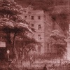 Up to 52% Off Ghost Tour of Savannah for Two
