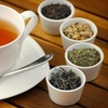 $10 for Afternoon Tea at Mrs. Tea's in Lutz