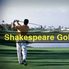 53% Off Golf Lesson at Shakespeare Golf