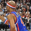 Harlem Globetrotters – Up to 46% Off One Ticket