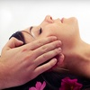 Up to 66% Off Spa Services in Hollywood