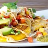 53% Off Caribbean Lunch or Dinner at Mango Mangos in St. Augustine