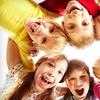 Up to 70% Off Kids' Indoor Playtime in Vaughan
