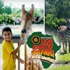 Up To 52% Off Lion Country Safari Tickets