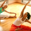 Up to 90% Off Yoga in Woodinville