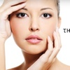 53% Off Facial Treatment in Boulder