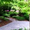 Half Off Landscape Supplies and Garden Décor at St. Clair Shores