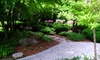 Soulliere Landscaping & Garden Center - Saint Clair Shores: $15 for $30 Worth of Landscape Supplies and Garden Décor at Soulliere Garden Center in St. Clair Shores