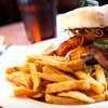 Up to 52% Off Dinner for 2 at Blondies Sports Bar & Grill
