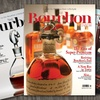 """$7 for One-Year """"Bourbon Review"""" Subscription"""
