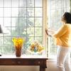 67% Off Custom Window Treatments