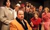 Up to 54% Off at Circle Theatre in Oak Park