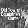 51% Off Horseback-Riding Lesson