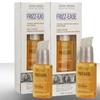 Buy 1 Get 1 Free: John Frieda Frizz-Ease Thermal Protection Hair Serum