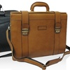 Men's and Women's Briefcases