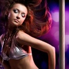 Up to 70% Off Pole-Dancing Classes in Costa Mesa