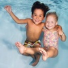 42% Off Swim Classes