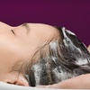 63% Off Itchy-Scalp and Dandruff Treatment