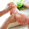 C$32 for C$65 Worth of Reflexology Session at Ojas Wellness Centre & Spa