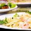 Up to 52% Off Southern Italian Cuisine at That's Amore Restaurant