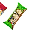 Peeps Holiday Marshmallows Dipped in Chocolate or Fudge (36-Count)